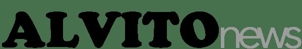 Алвито - интересные статьи и свежие новости сегодня в России и в Мире