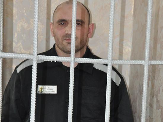 Нурпаши Кулаев